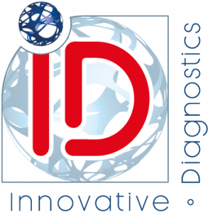 Logo Innovative Diagnostics